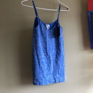 NEW Energie Athletic Tank